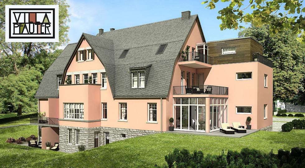 villa incognito gera swingerclub wörrstadt
